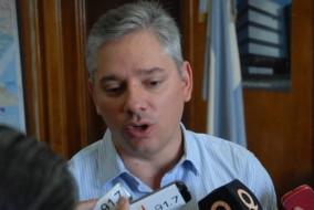 Emilio Guiñazú