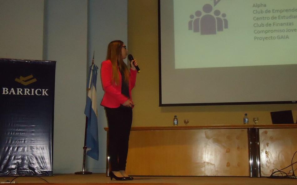 Mariana Ingelmo