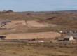 patagonia gold_opt