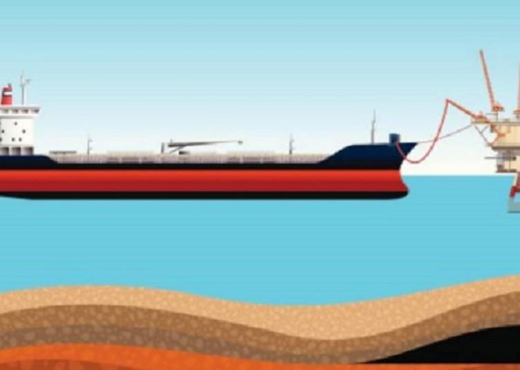 aguas-profundas-extraccion