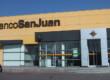 banco san juan2