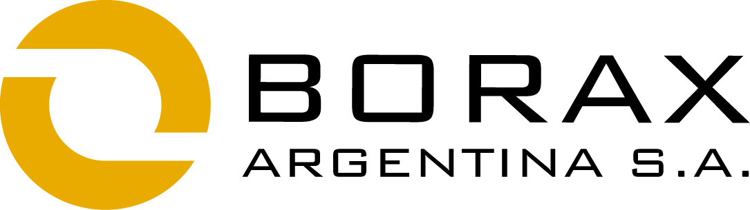 Borax Argentina